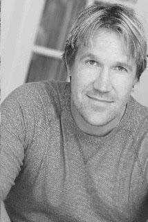 David-White-Picture