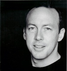 Evan-Arnold-Pic