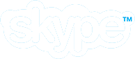 skype-promo