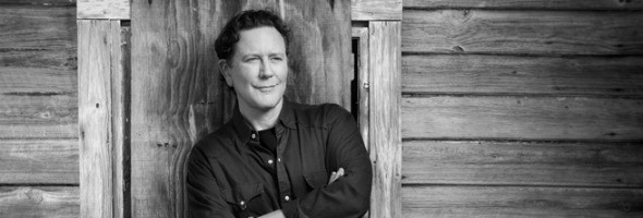 Judge Reinhold | Celebrity Acting Coach Testimonial