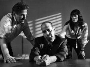 Brad-Heller-Criminal-Minds1